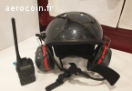 Casque complet